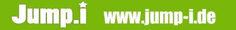 www.jump-i.de