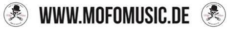 www.mofomusic.de.de